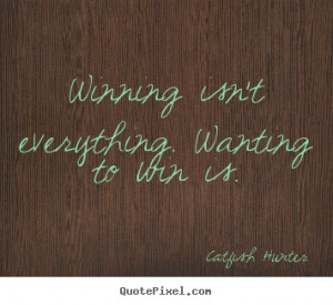More Motivational Quotes | Love Quotes | Life Quotes | Success Quotes
