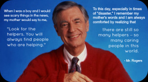 Mr-Rogers-Quote.png