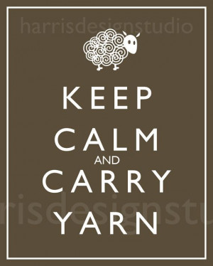 ... Bags, Crochet Geek, Keepcalm, Keep Calm, Knits Quotes, Knits Projects
