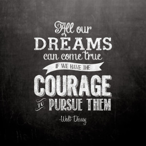 Dream Quotes Walt Disney By this reminder that dreams