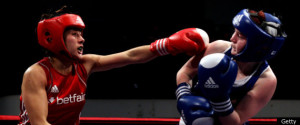 FEMALE-BOXING-SKIRTS-large570.jpg