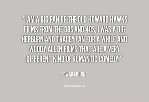 Edward Gorey : I've never had any intentions about anything. That's ...