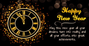 List Of New year Quotes wallpapers 2014