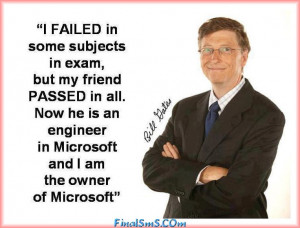 ... graphics recent search bill gates quotes quotes bill gates