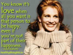 Julia-Roberts_love-quotes.jpg