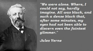 Jules verne famous quotes with pictures