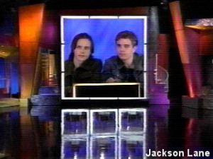 hollywood squares 2000