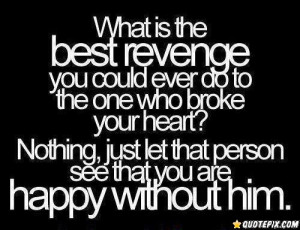 Best Revenge Quotes Revenge Quotes Images and Pictures
