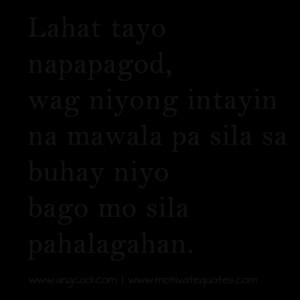 tagalog quotes collections love quotes tagalog quotes tagalog quotes ...