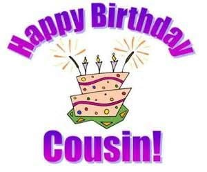 cousin quotes funny | Cousins Quotes Funny #1 Cousins Quotes Funny ...