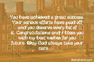 graduation-congratulations-A