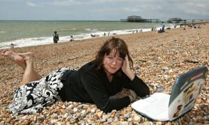 ... ,julie burchill twitter,julie burchill guardian,julie burchill quotes