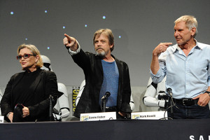 carrie-fisher-mark-hamill-harrison-ford-comic-con-2015-panel.jpg