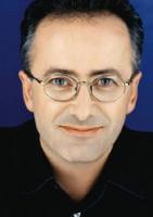 we know andrew denton was born at 1960 05 04 and also andrew denton ...