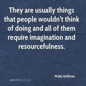 resourcefulness quotes resourcefulness roosevelt
