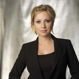 Leigh - Allyn Baker biography, pictures, credits, quotes аnd more...