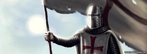 Knights Templar Quotes Knights of templar