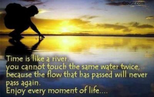 Life Quotes Greetings and Facebook Status