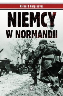 Germanys Invasion Poland