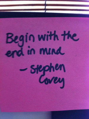 Covey_quote_small69169a