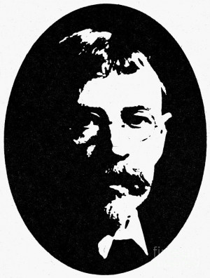 Lincoln Steffens Lincoln steffens photograph