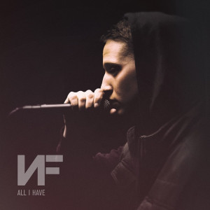 Christian Rapper NF Says Eminem Comparisons are 'Annoying'; 'They are ...