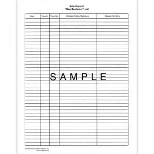 truck driver log sheet templates