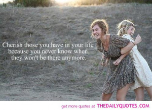 sisters-family-friendship-quotes-pictures-sayings-quote-pics-image.jpg