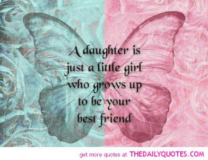 daughter-mother-bestfriend-child-love-family-quotes-pictures-pics ...