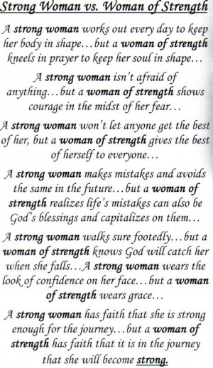 strong woman poem photo strongwomen.jpg