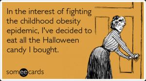 halloween-candy-ecards-someecards