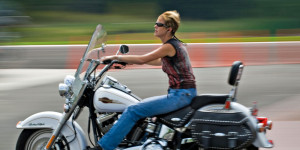 sayings motorcycle quotes sayings for bikers motorcycle riding quotes ...