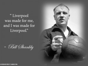 william bill shankly obe 2 september 1913 29 september 1981 was a ...