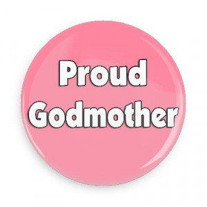 godmother quotes and poems