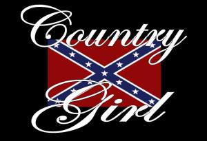 country-girl-logo-brand-1.jpg