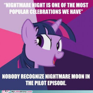 my-little-pony-friendship-is-magic-brony-we-celebrate-her-but-dont ...