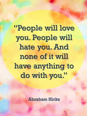 abraham-hicks-quotesby-abraham-hicks---quotes-and-images-mtbtuzb0