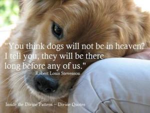 Divine Quotes ~ Animals and Nature