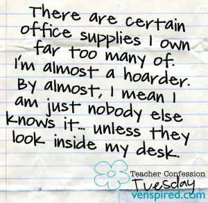 Quotes Funny About Work Office
