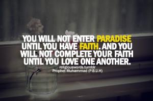 ... god, hqlines, islam, life, muslim, prophet muhammad, quotes, sayings