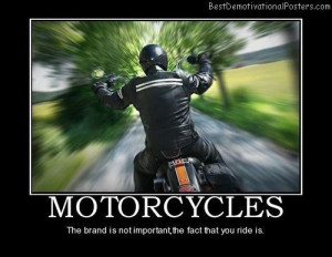 quotes motorcycle quote of the day by 2 rodas aventuras fevereiro 23 ...
