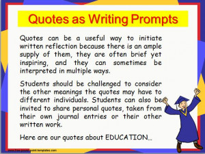 ... education quotes from my lists and from my education quotes pinterest