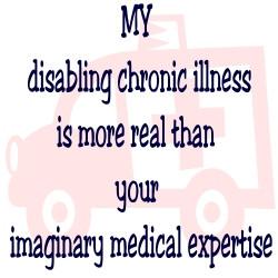 ambulance quote3