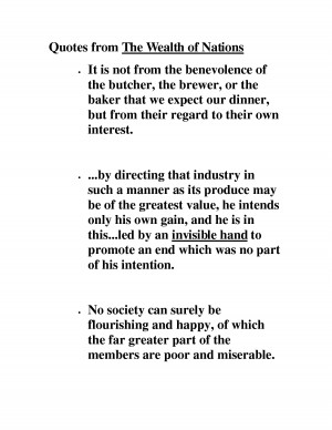 Adam Smith Wealth Of Nations 74267208.png