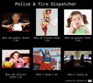 911 dispatcher campus safety dispatcher dispatcher marshal dispatcher ...