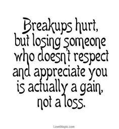 Getting Over A Break Up Quotes Funny ~ Funny Catty Quotes: Just Get ...