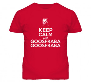 Anger Management Movie Quotes Goosfraba Keep calm and goosfraba funny