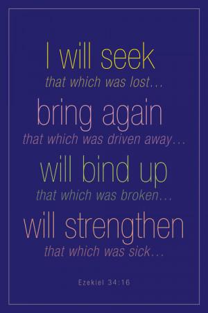 about god healing quotes about god healing quotes about god healing ...