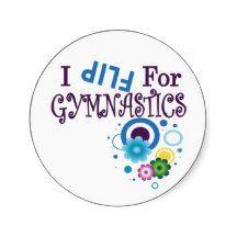 gymnastics quotes |
