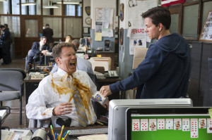 will-ferrell-mark-wahlberg-the-other-guys-6667ee0680c91b06.jpg